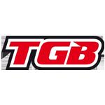 Bâche / Housse protection quad TGB