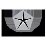 Bâche / Housse protection voiture Chrysler