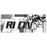 ATV / Quad covers (indoor, outdoor) for Triton