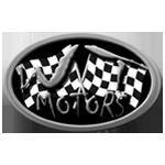 ATV / Quad covers (indoor, outdoor) for WT Motors