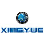 Bâche / Housse protection quad Xingyue
