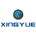 ATV / Quad covers (indoor, outdoor) for Xingyue