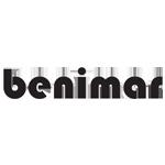 RV / Camper covers (indoor, outdoor) for Benimar