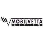 RV / Camper covers (indoor, outdoor) for Mobilvetta