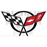 Bâche / Housse protection voiture Corvette