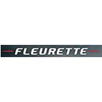 RV / Camper covers (indoor, outdoor) for Fleurette