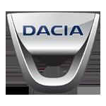 Bâche / Housse protection voiture Dacia