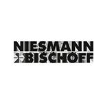 RV / Camper covers (indoor, outdoor) for Niesmann Bischoff
