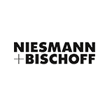 Bâche / Housse protection camping-car Niesmann Bischoff