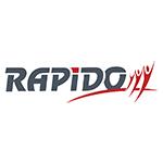 RV / Camper covers (indoor, outdoor) for Rapido