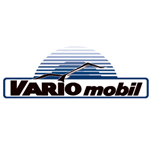 Bâche / Housse protection camping-car Vario Mobil