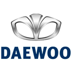 Car covers (indoor, outdoor) for Daewoo
