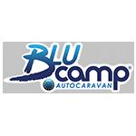 RV / Camper covers (indoor, outdoor) for Blucamp