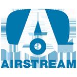 Caravan covers (indoor, outdoor) for Airstream