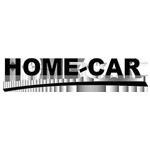 Bâche / Housse protection caravane Home-car