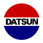 Car covers (indoor, outdoor) for Datsun