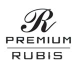 Caravan covers (indoor, outdoor) for Rubis