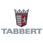 Bâche / Housse protection caravane Tabbert