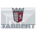 Caravan covers (indoor, outdoor) for Tabbert