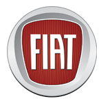 Car covers (indoor, outdoor) for Fiat