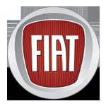 Bâche / Housse protection voiture Fiat
