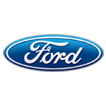 Car covers (indoor, outdoor) for Ford US