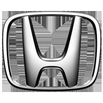 Bâche / Housse protection voiture Honda