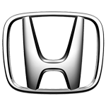 Car covers (indoor, outdoor) for Honda