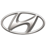 Car covers (indoor, outdoor) for Hyundai
