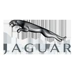 Bâche / Housse protection voiture Jaguar