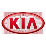 Bâche / Housse protection voiture Kia