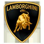 Car covers (indoor, outdoor) for Lamborghini