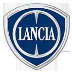 Bâche / Housse protection voiture Lancia