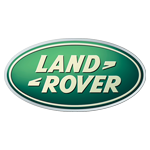 Car covers (indoor, outdoor) for Land Rover
