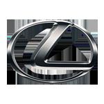 Bâche / Housse protection voiture Lexus