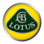 Car covers (indoor, outdoor) for Lotus