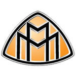 Car covers (indoor, outdoor) for Maybach