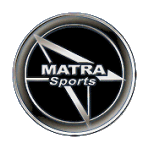 Car covers (indoor, outdoor) for Matra