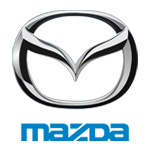 Car covers (indoor, outdoor) for Mazda