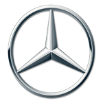 Car covers (indoor, outdoor) for Mercedes