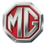 Car covers (indoor, outdoor) for MG