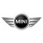 Bâche / Housse protection voiture Mini