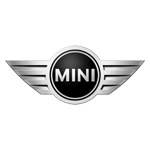 Car covers (indoor, outdoor) for Mini