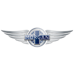 Bâche / Housse protection voiture Morgan
