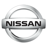 Car covers (indoor, outdoor) for Nissan