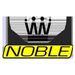 Bâche / Housse protection voiture Noble