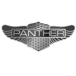 Car covers (indoor, outdoor) for Panther