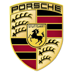 Bâche / Housse protection voiture Porsche