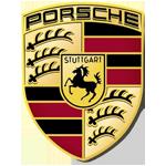 Car covers (indoor, outdoor) for Porsche