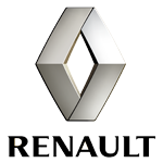 Bâche / Housse protection voiture Renault